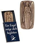 Engel Handschmeichler
