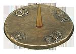 4 Symbole