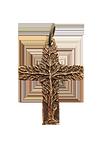 Kreuz Lebensbaum