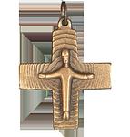 Korpuskreuz