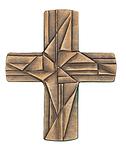 Kreuz Kommunionkreuz