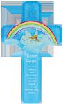 Kinderkreuz Lieber Engel