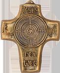 1 Jesus zeigt uns den Weg - Neu 2019