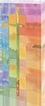 Glasrelief