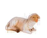 Ruco-Krippe: Schaf