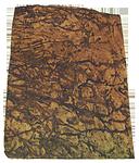 Felsenpapier