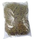 Seegras-Beutel