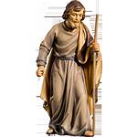 Fill-Krippe: 1 Heiliger Josef